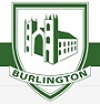 Burlington Junior School