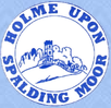 Holme On Spalding Moor Primary School