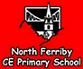North Ferriby Primary School